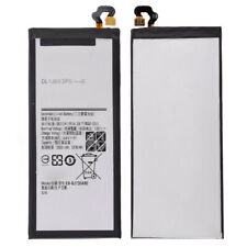 Sale!! New BATTERY FOR Samsung Galaxy J7 Pro SM-J730F/DS 2017 EB-BJ730ABE (Sh...