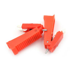 Trigger Switch with High Sensitivity MIG TIG Plasma Torch Parts