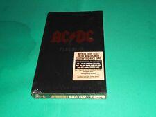 AC/DC – Plug Me In