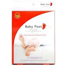 Baby Foot Original Exfoliate Foot Peel for Baby Soft & Smooth Feet - LAVANDER