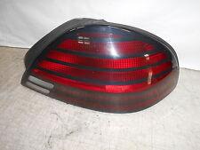 1999 Grand am Tail light right passenger side brake light RH 38700749