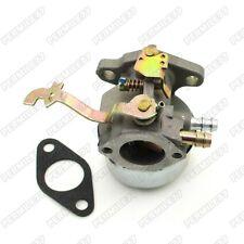 Choke Lever Carburetor For Yerf Dog Go Kart 5hp 5.5hp 6hp 6.5hp Tecumseh Engine