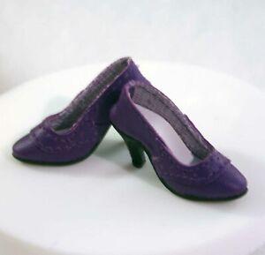 "Tonner 22/"" doll shoes /<2020--M6/>"