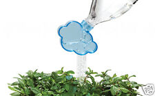 RAINMAKER Plant Watering Cloud Home Garden Gift Funky Peleg Design