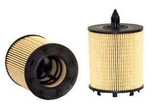 Engine Oil Filter Microgard MGL57082 - General Motors