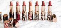 Charlotte Tilbury Genuine Refillable Hot Lips 2 Select Your Colour Lipstick
