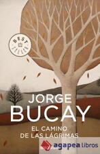 El camino de las lágrimas. NUEVO. ENVÍO URGENTE (Librería Agapea)