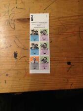 Nederland nr postzegelboekje PB 48 gestempeld jaar 1993 (w)