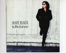 CD MARY BLACKshineEX+ (A2264)