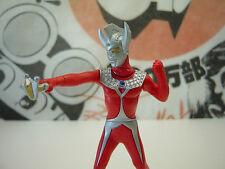 BANDAI HG ULTRAMAN PART 36 ULTRAMAN-TARO Tsuburaya Gashapon Mini Figure Japan