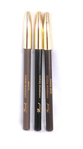 LAVAL EYEBROW PENCIL choose your shade