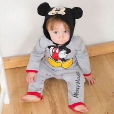 Disney Rompers (0-24 Months) for Boys
