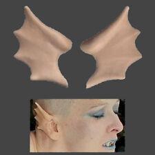 Siren Prosthetic Ear Tips for fancydress, LRP, LARP