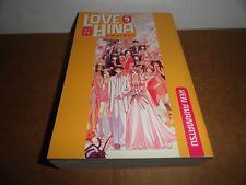 Love Hina Omnibus 5 (Kodansha Comics)  Manga Book in English