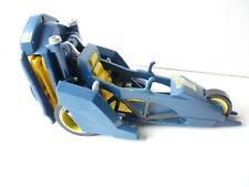 Aerobat Vehicle Batman For Action Figures Mattel