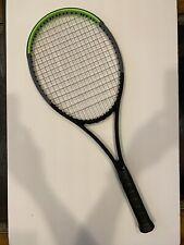Wilson Blade 98S 18x16 v7.0 4 3/8 (L3) *** Mint / Rare ***