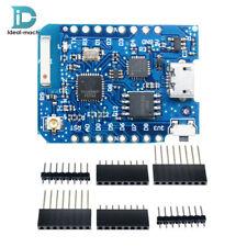 WeMos D1 Mini Pro 16MB External Antenna Connector ESP8266 WIFI Arduino NodeMCU