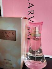 Mary Kay DANCE TO LIFE Eau de Parfum Spray Perfume 1.07 oz *Discontinued* NIB