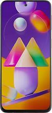 Samsung Galaxy M31s 128GB 6GB RAM 64+8+5+5 Camera Dual Sim Googleplay Store