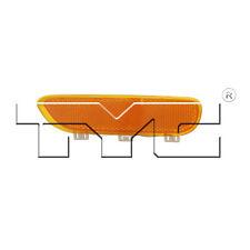 TYC 18-6069-00 Reflector