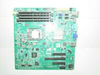 Dell PowerEdge 015TH9 LGA1155 Socket DDR3 Motherboard + XEON E3-1230 + 16GB RAM