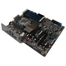 Intel DX58OG placa madre Socket 1366 con pletina de E/S