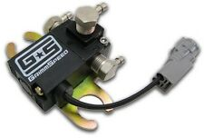 Grimmspeed Boost Control Solenoid for '08-14 Subaru WRX & '05+ LGT   I 057032