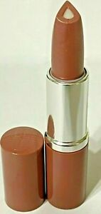 New - Clinique Bamboo Pink Dramatically Different Lipstick Shaping Lip Colour