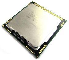 Zweikern-Prozessor und LGA 1156/ Sockel H
