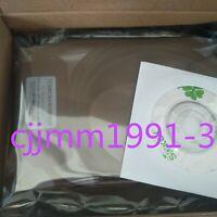 1PC programming cable TCSMCNAM3M002P  3M