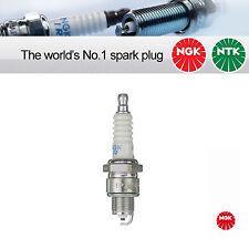 NGK bpz8hs-15/Bpz8hs15/3180 Bujía Estándar Pack de 8 Recambio w24fpr-u10
