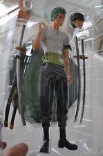 Figurine One Piece Roronoa Zoro
