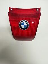 FANALE STOP BMW R 1150 R Rockster