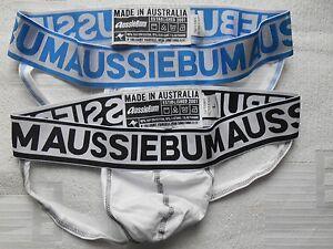AUSSIEBUM  FLASH JOCKSTRAP  MEDIUM ONLY   BLUE ONLY  IN STOCK
