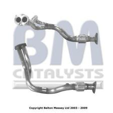 2APS70210 EXHAUST FRONT PIPE FOR FIAT MAREA 1.6 1996-2002
