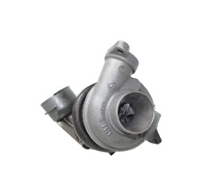 Turbolader Turbo Chrysler PT Cruiser 2.2 CRD VV12 ###