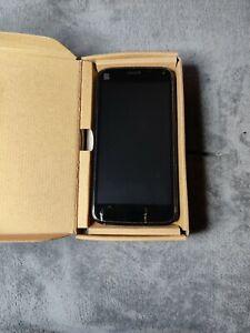 BLU C5L - 8GB - Black (Unlocked) Smartphone