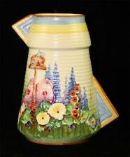 Royal Winton Decorative 1920-1939 (Art Deco) Pottery