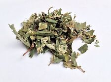sidr leaves lote  100g  Dried Herbal Grade A Premium Ruqyah evil eye