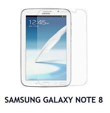 Samsung Galaxy Note Bildschirmschutzfolien für Tablets & eBook-Reader