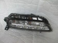 PORSCHE PANAMERA S 970 2010-2013 RIGHT LED RUNNING FOG LIGHT OEM 97063108202