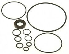 Power Steering Pump Seal Kit ACDelco Pro 36-348392 Reman