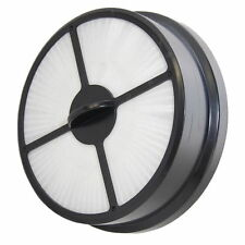 HQRP HEPA Filter for Electrolux ZAS5200A LZ5400 Eureka AS5204A AS5210