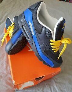 Air max 90 Cuir | eBay