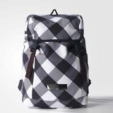 ADIDAS x STELLA McCARTNEY Backpack / Rucksack - RRP £120 - Stunning - BNWT