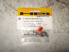 RC HPI Binder Head Screw Screws (10) Z568
