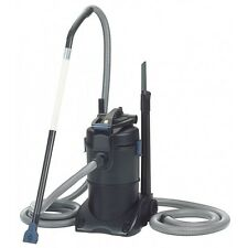 Oase PondoVac 3 Pond Vacuum continuous nonstop cleaning