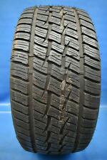 (1) COOPER DISCOVERER HT PLUS Tire 305/50R20 XL - 120T