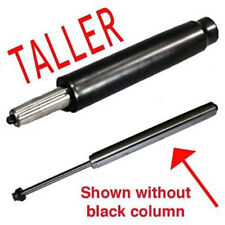 Big & Tall Office Chair Gas Cylinder Shock Lift Pneumatic for Taller People