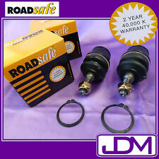 FORD TERRITORY RWD & AWD, Pair of Lower Ball Joints ROADSAFE